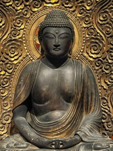 buddha-174096_1920